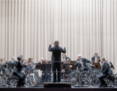 Bicycle Piece for Orchestra_still