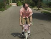 Confessions of a Pedalphile_still